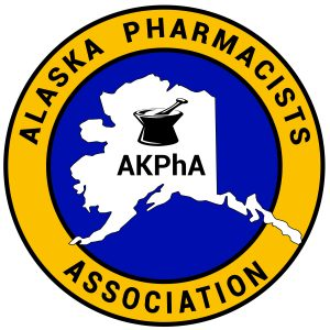 Alaska Pharmacists Association
