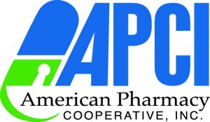 American Pharmacy Cooperative, Inc.