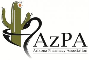 Arizona Pharmacy Association