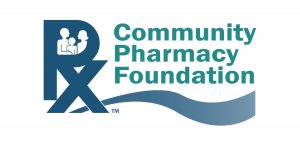 Community Pharmacy Foundation