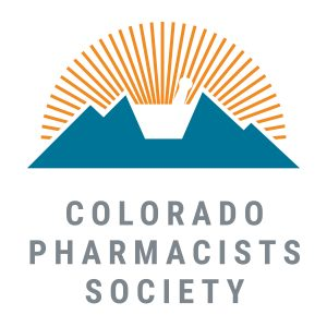 Colorado Pharmacists Society