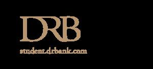 Darien Rowayton Bank (DRB)