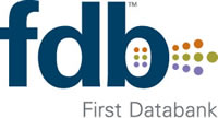 First Databank, Inc.