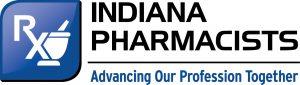 Indiana Pharmacists Alliance
