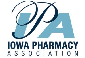 Iowa Pharmacy Association