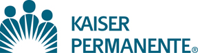 Kaiser Foundation Health Plan, Inc.