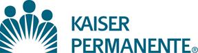Kaiser Foundation Health Plan, Inc.