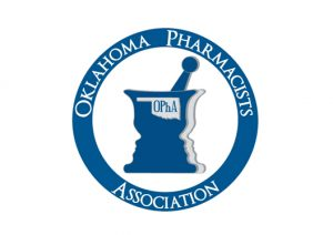 Oklahoma Pharmacists Association