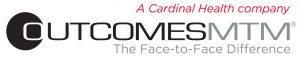 OutcomesMTM, A Cardinal Health Company