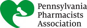 Pennsylvania Pharmacists Association