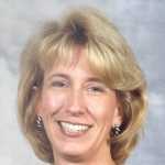Patricia Epple
