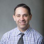 Christopher R. Lopez, PharmD, CDE