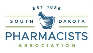 South Dakota Pharmacists Association