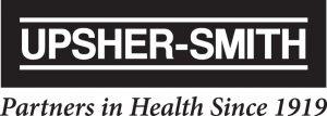 Upsher-Smith Laboratories, LLC Logo