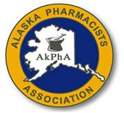 Alaska Pharmacists Association