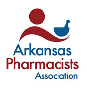 Arkansas Pharmacists Association
