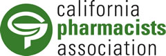 California Pharmacists Association