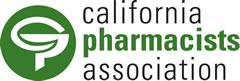 California Pharmacists Association
