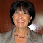 Marghie Giuliano, R.Ph.