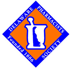 Delaware Pharmacists Society