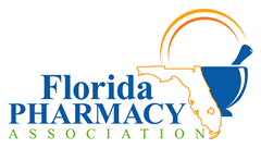 Florida Pharmacy Association