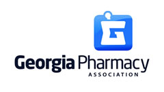 Georgia Pharmacy Association