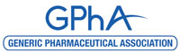 Generic Pharmaceutical Association