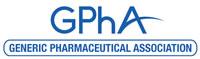 Generic Pharmaceutical Association