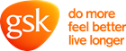 GlaxoSmithKline Logo