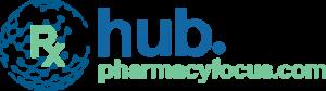 PharmacyFocus