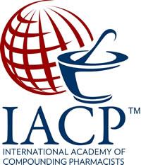 International Academy of Compounding Pharmacists