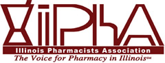 Illinois Pharmacists Association