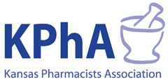Kansas Pharmacists Association