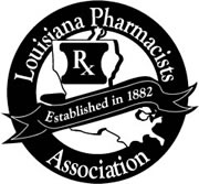 Louisiana Pharmacists Association