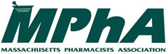 Massachusetts Pharmacists Association