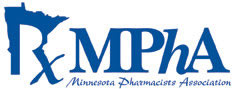 Minnesota Pharmacists Association