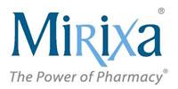 Mirixa Corporation