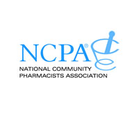 National Community Pharmacists Association