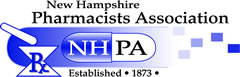 New Hampshire Pharmacists Association