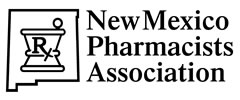 New Mexico Pharmacists Association