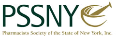 Pharmacists Society of the State of New York