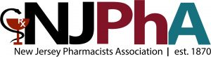 New Jersey Pharmacists Association