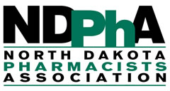 North Dakota Pharmacists Association