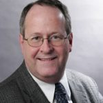 Ernest Boyd, P.D., C.A.E.