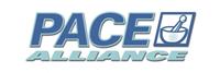 Pace Alliance Logo