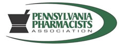 Pennsylvania Pharmacists Association