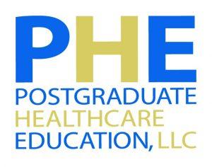Postgraduate Healthcare Education, LLC