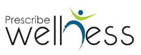 Prescribe Wellness, LLC