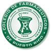Colegio de Farmaceuticos de Puerto Rico