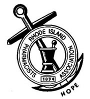 Rhode Island Pharmacists Association